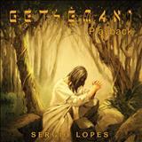Sérgio Lopes - Getsêmani         (Playback)