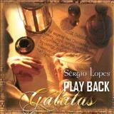 Sérgio Lopes - Gálatas           PLAY BACK