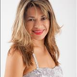 Teresa Canto