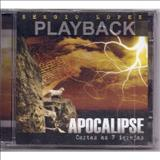 Sérgio Lopes - Apocalipse          PLAYBACK