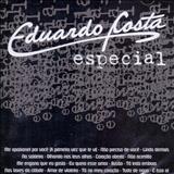 Eduardo Costa - Eduardo Costa Especial