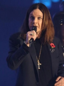 Ozzy Osbourne vem para o Brasil com sua turnê solo de despedida
