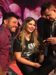 Mailia Mendonça lança música nova com Bruno e Marrone. Veja aqui