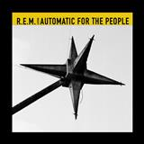Everybody Hurts - Automatic For The People (25Th Anniversary Edition)-Cd 1