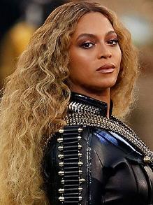 Ricas! Beyoncé é a cantora mais bem paga seguida de Adele e Swift