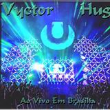 Vyctor Hugo - Vyctor Hugo Live in Brasília