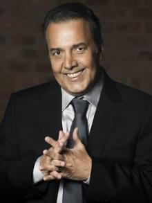 show José AugustoAnanindeua/PA