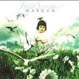 Joey Summer - Nascer