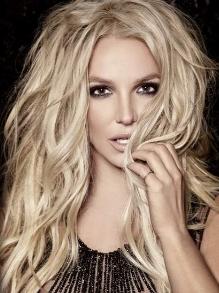 Britney Spears canta Elvis Presley à capela para comemorar seu niver