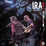 Ira! - Ira! Folk (Ao Vivo Em São Paulo)