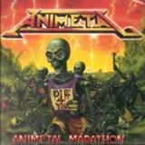 Animetal - Animetal Marathon I