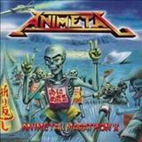 Animetal - Animetal Marathon II