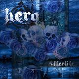 THE HERO - After Life