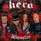 THE HERO - Miracles
