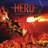 THE HERO - Immortal