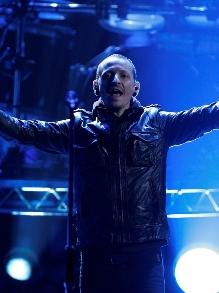 Linkin Park libera mais um clipe ao vivo, agora da música