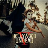 Hollywood Undead - Five (V)