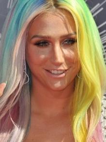 Sai versão de Kesha para canção 'This Is Me', do musical 'O Rei do Show'