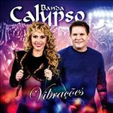 Banda Calypso - Volume 21 Vibrações
