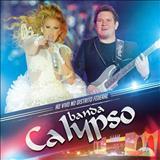 Banda Calypso - Volume 20 Ao Vivo No Distrito Federal