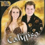 Primeiro Amor - 100% Calypso
