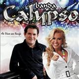 Banda Calypso - Volume 15 Ao Vivo Em Recife