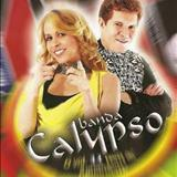Banda Calypso - Volume 11 Estúdio