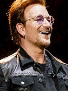 U2 ultrapassa Guns N' Roses e tem maior faturamento com turnê