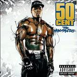 50 Cent - 50 Cent - The Massacre
