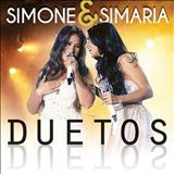 Te Amo Chega Da Raiva-Ao Vivo-Bruno & Marrone - Duetos