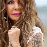 Elba Ramalho - Cordas,Gonzaga e Afins (Sagrama e Encore)
