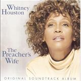 Whitney Houston - The Preachers Wife