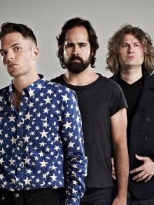 The Killers lança clipe emocionante de 'Rut'. Assista aqui
