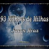 93 Million Miles - 93 Million Miles (Live)