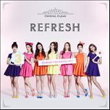 CLC - Refresh