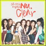 CLC - NU.CLEAR