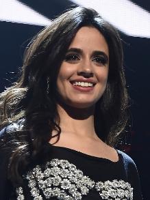 Ex-Fifth Harmony, Camila Cabello deve fazer show no Brasil este ano