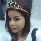 Isis_ cley