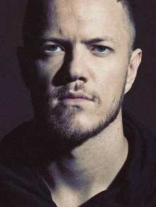 Dan Reynolds (Imagine Dragons) lança filme sobre mórmon e LGBT