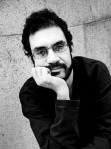 Exposição 'Renato Russo' em SP é prorrogada. Dia 25 a entrada será gratuita