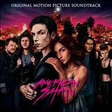 Filmes - American Satan (Original Motion Picture Soundtrack)