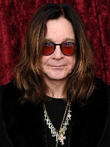 Turnê de Ozzy Osbourne tem pacote para conhecer o astro por R$ 2.500