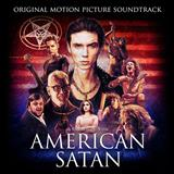 Filmes - The Relentless - American Satan