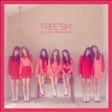 CLC - Freesm