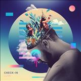 Luan Santana - Check-In - Single