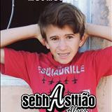 Sebhasttião Alves - Meu Mestre (EP)