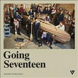SEVENTEEN (세븐틴) - Going Seventeen