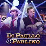 Di Paulo E Paulino - Os Maiores Sucessos