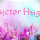 Vyctor Hugo - O Furacão Dos Paredões