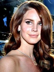 Lana Del Rey grava música de Evita e Shawn Mendes volta ao Brasil